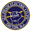 All Phase Electric Company, Inc.